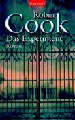 Das Experiment, Sonderausgabe