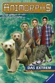 Das Extrem