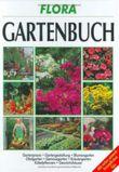 Das Gartenbuch