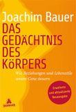 Buch in der Neurowissenschaften Liste