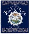 Das geheime Buch der Magie