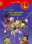 Das geheime Hexenfest