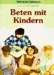 Das geheime Tagebuch des Adrian Mole 13 3/4 Jahre alt