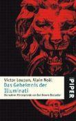 Das Geheimnis der Illuminati