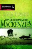 Das Geheimnis der Mackenzies