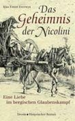 Das Geheimnis der Nicolini