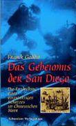 Das Geheimnis der San Diego