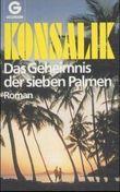 Das Geheimnis der sieben Palmen