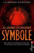 Das Geheimnis der verlorenen Symbole