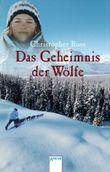 Das Geheimnis der Wölfe