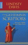Das Geheimnis des Scriptors