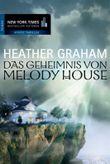 Das Geheimnis von Melody House