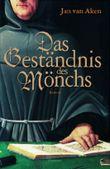 Das Geständnis des Mönchs