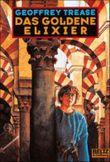 Das Goldene Elixier