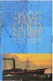 Das Goldschiff