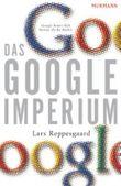 Das Google-Imperium