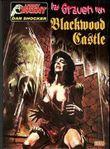 Das Grauen von Blackwood-Castle