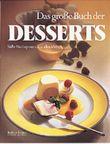 Das große Buch der Desserts
