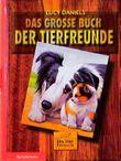 Das große Buch der Tierfreunde