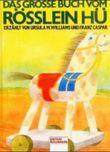 """Buch in der Ähnliche Bücher wie """"Das wilde Määäh"""" - Wer dieses Buch mag, mag auch... Liste"""