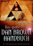 Das große Dan-Brown-Handbuch