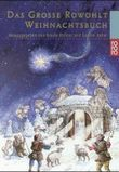 Das grosse Rowohlt Weihnachtsbuch