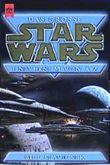 Das Große Star Wars Universum von A-Z