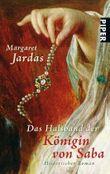 Das Halsband der Königin von Saba