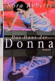 Das Haus der Donna