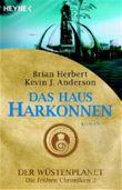 Das Haus Harkonnen
