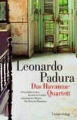 Das Havanna-Quartett