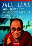 Das Herz aller Religionen ist eins