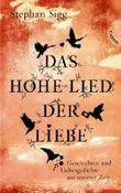 Buch in der Neuerscheinungen: Die schönsten Gedichte & Dramen 2013 Liste