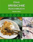 Das irische Kochbuch