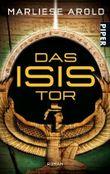 Das Isis-Tor
