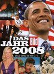 Das Jahr 2008