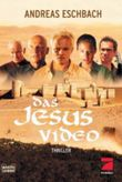 Das Jesus Video, Film-Tie-In
