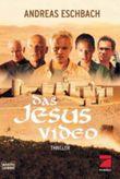 Das Jesus Video, Film-Tie-In