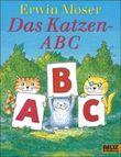 Das Katzen-ABC