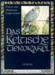 Das keltische Tierorakel, m. 33 Karten
