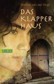 Das Klapperhaus