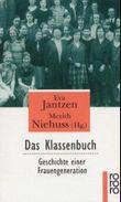 Das Klassenbuch