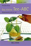 Das kleine Tee-ABC
