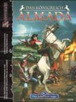 Das Königreich Almada
