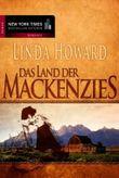 Das Land der Mackenzies
