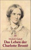 Das Leben der Charlotte Bronte