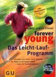 Das Leicht-Lauf-Programm, m. Audio-CD