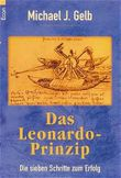 Das Leonardo-Prinzip