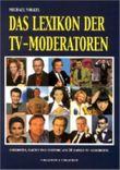 Das Lexikon der TV-Moderatoren