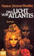 Das Licht von Atlantis